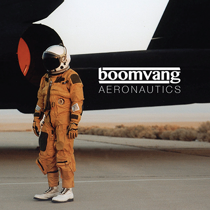boomvang-Aeronautics CD Jacket-02-small